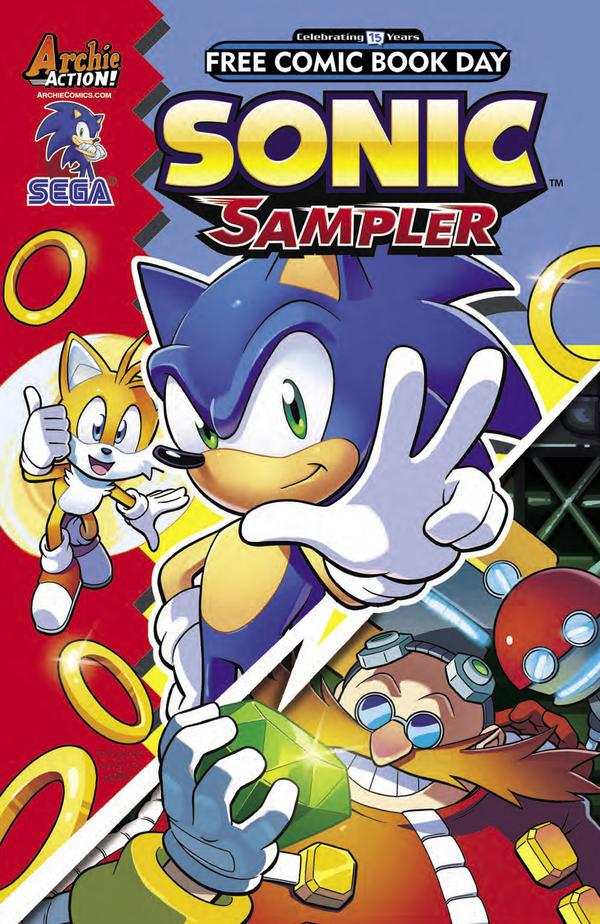 <em>Sonic Sampler</em>