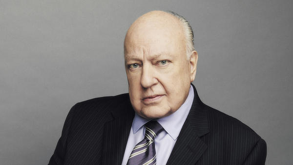 Negotiations are underway to oust Fox News Channel Chairman and CEO Roger Ailes, NPR's David Folkenflik reports.