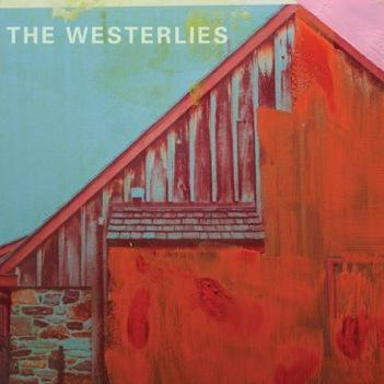 The Westerlies' self-titled album will be released Oct. 7.