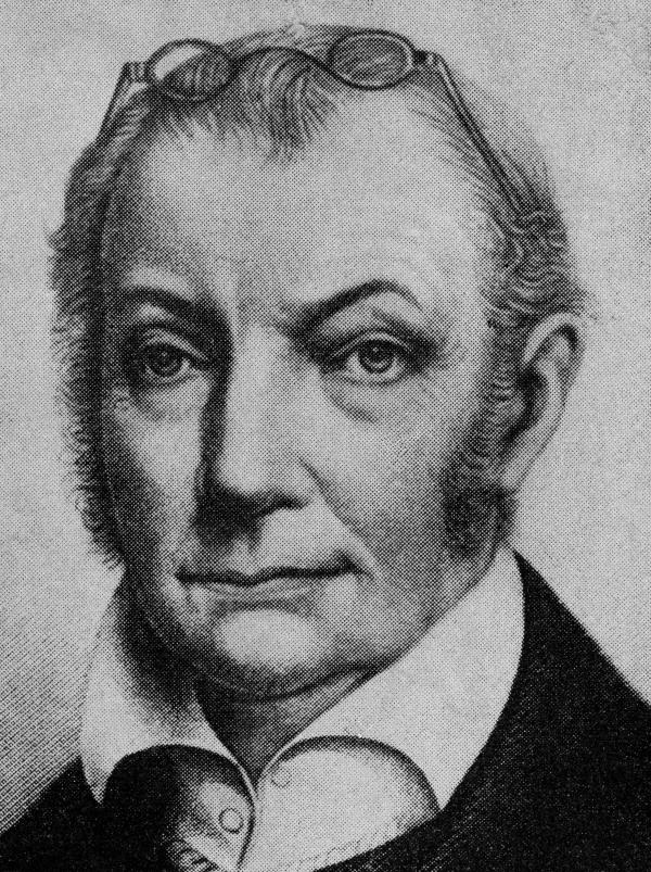 Aaron Burr, who served as Thomas Jefferson's vice president, was indicted for murder in the duel slaying of Alexander Hamilton and later for treason in a plot to seize the new Louisiana Territory.