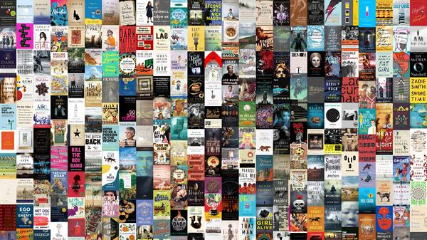 """The Book Concierge is back and bigger than ever. <strong><a href=""""http://apps.npr.org/best-books-2016/"""" target=""""_blank"""">Explore more than 300 standout titles picked by NPR Staff and critics</a>.</strong>"""