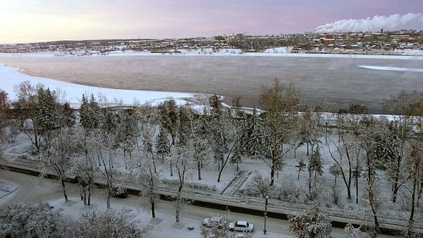 Dozens of people have died in the Siberian city of Irkutsk, in an outbreak of methanol poisoning that's been blamed on alcohol-containing bath lotion.