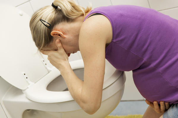 Morning sickness treatments range from steady consumption of dry crackers to a pill not much better than a placebo.