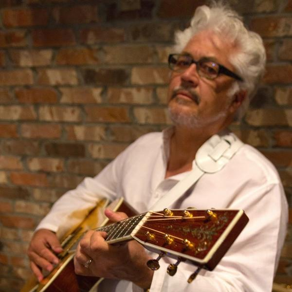 Guitarist Larry Coryell recorded or appeared on more than 100 albums during a jazz career that spanned more than 50 years.