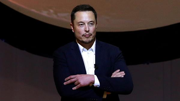 Elon Musk has started a new company called Neuralink, in what's widely seen as a bid to add a symbiotic computer layer to the human brain.