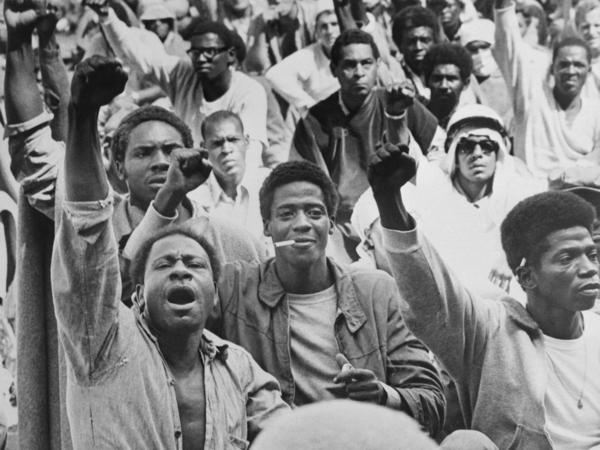 Inmates at Attica Correctional Facility considered Sostre a hero. They were familiar with his surprising legal victories that challenged prison conditions and his own solitary confinement. In 1971, more than 1,000 Attica inmates took over the prison to demand the kinds of rights and improved conditions that Sostre had fought for in his lawsuits.