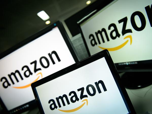In accordance with a court ruling, Amazon has begun offering refunds for certain unauthorized, in-app purchases made by children.