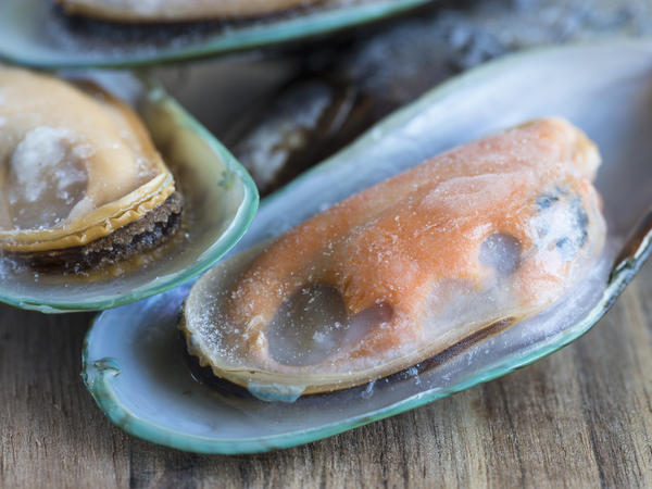 Researchers from Brigham and Women's Hospital say shellfish is the most common food allergen to afflict Americans.
