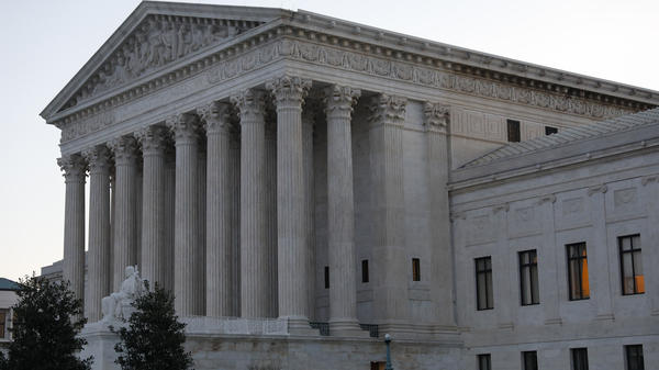 The Supreme Court says a lower court erred in its guidance to a jury about the standard for stripping a refugee of her American citizenship.
