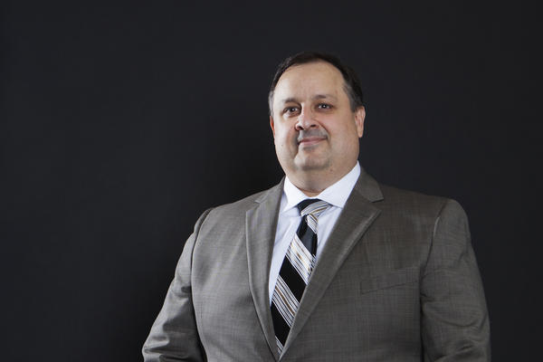 "Outgoing ethics director Walter Shaub said in January that President Trump's plan to reduce conflicts of interest ""doesn't meet the standards ... that every president in the past four decades has met."""