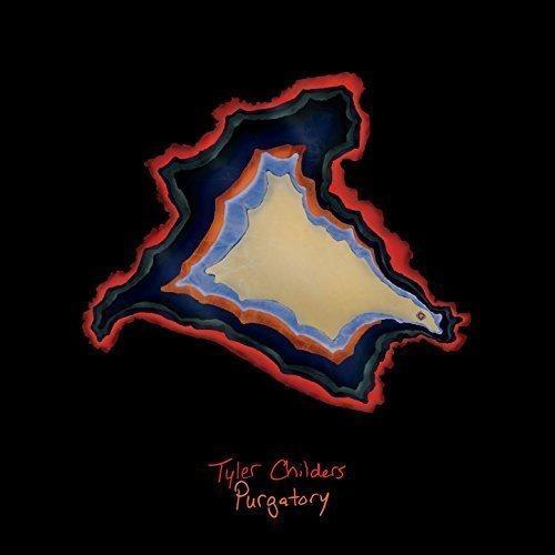 Tyler Childers, <em>Purgatory.</em>