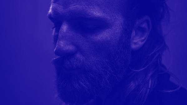 Ben Frost's new EP, <em>Threshold Of Faith</em>, is out now.