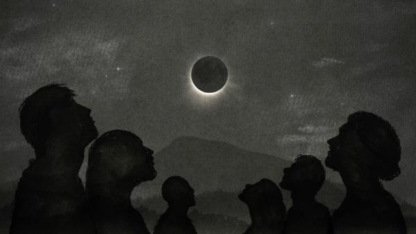 Eclipses aren't just natural marvels - they're still teaching us a lot about the universe.