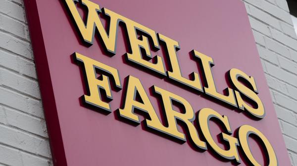 This revelation of more potentially unauthorized accounts is likely to ratchet up the congressional and regulatory scrutiny Wells Fargo already faces.