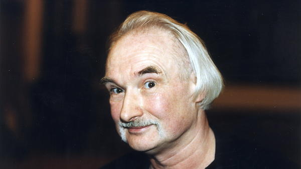 Holger Czukay of Can, who died Sept. 5 in Weilerswist, Germany.