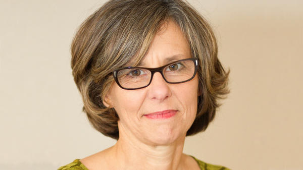Andrea Kissack