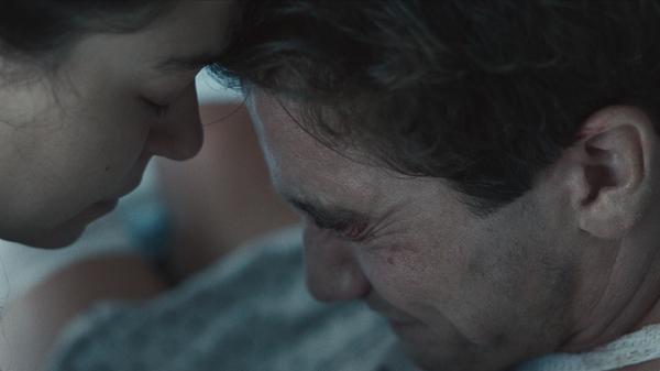 <em>Work It, Make It, Do It</em>: In <em>Stronger</em>, Jake Gyllenhaal plays Jeff Bauman, who was injured in the 2013 Boston Marathon bombings.