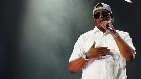 Master P's biopic, <em>King of the South</em>, will be funded by his son Romeo for $10 million.