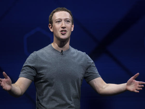 For months, Facebook CEO Mark Zuckerberg had claimed that security experts at Facebook had found no evidence of Russians involved in fake news. Now, Facebook is turning over thousands of ads to Congress it said had been placed by a Russian agency.