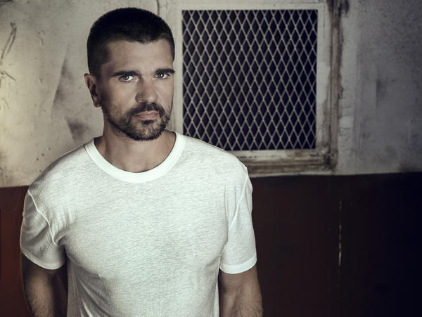Juanes is one of the Latin Grammy nominees covered by AltLatino this past year.