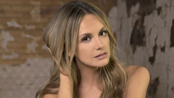 Carly Pearce's <em>Every Little Thing</em> is out Oct. 13.