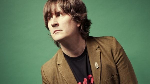 The Mountain Goats' new EP is all about Ozzy.