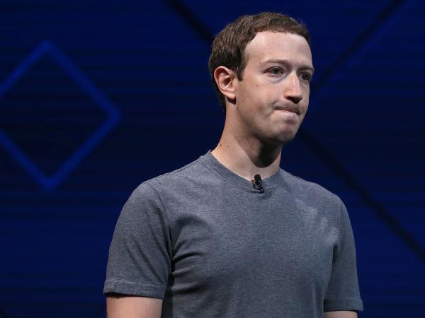Facebook CEO Mark Zuckerberg has said connecting the world means bringing people together. But increasingly the platform is being used by some very powerful elements to sow divisions.