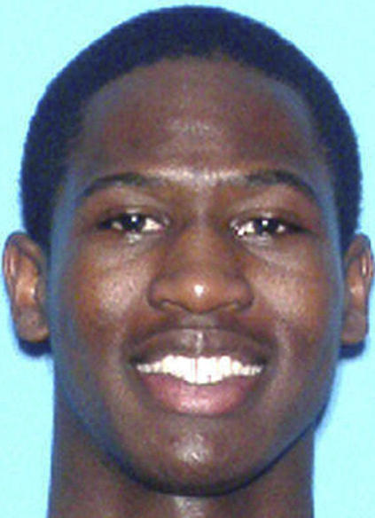Police in Tampa, Fla., say Howell Emanuel Donaldson, 24, will be charged with murder in a string of recent homicides.