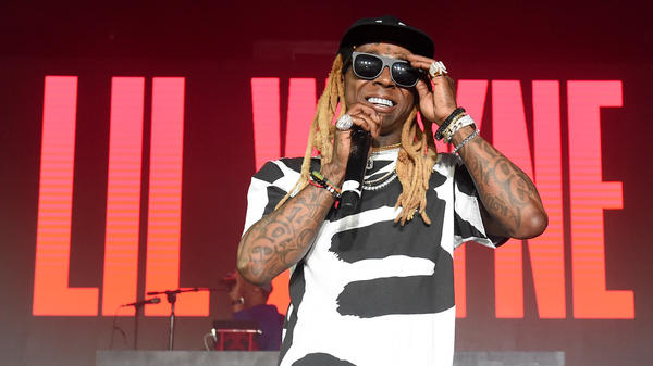 Lil Wayne is ready to re-up his long-running mixtape series with a sixth installment dropping on Dec. 25.