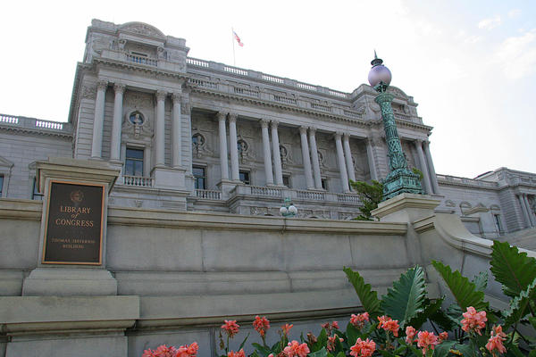 "The Library of Congress said on Tuesday that it will no longer archive every public tweet. Instead it will collect them ""on a very selective basis."""