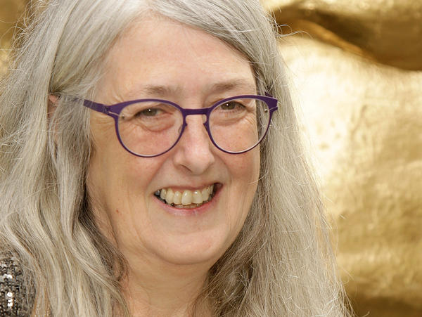 In <em>Women & Power</em>, Mary Beard connects modern misogyny (and her own experiences of it) to ancient precedents.