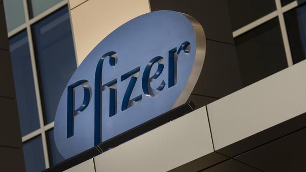 Pfizer said it would be abandoning its neuroscience development programs and allocating its spending elsewhere.