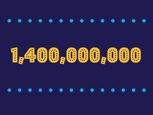 1,400,000,000