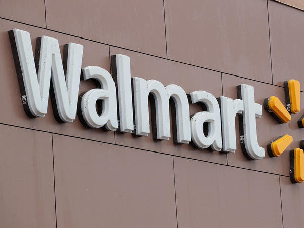 On Wednesday Walmart began distributing a new solution to help customers dispose of leftover opioid prescriptions. But CDC says, just flush them down the toilet.