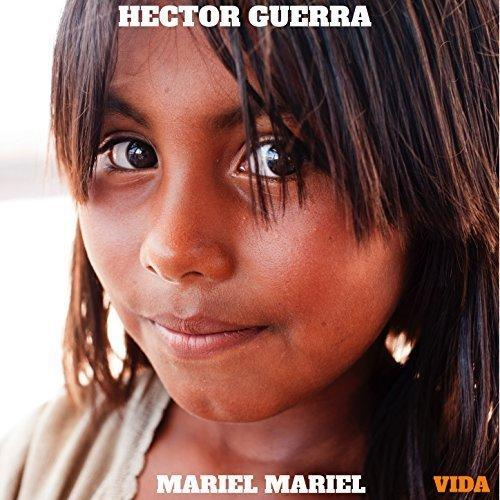 Hector guerra cover
