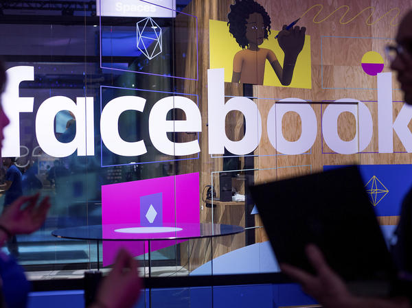 Facebook says it will ask its users decide which news organizations they think are high quality and it will favor news from the most trusted sources.