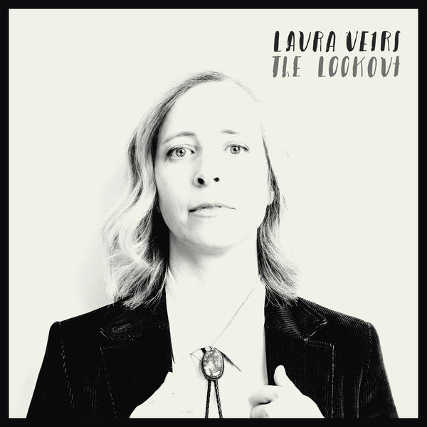 Laura Veirs, <em>The Lookout</em>
