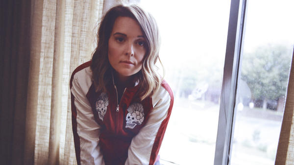 Brandi Carlile's <em>By The Way, I Forgive You </em>follows 2015's <em>The Firewatcher's Daughter</em><em></em>, nominated for best Americana album at the 2016 Grammys.
