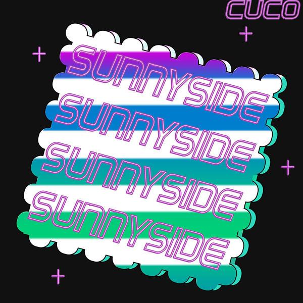 "Cuco, ""Sunnyside"""