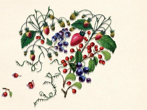 'Heart Berries,' by Terese Marie Mailhot