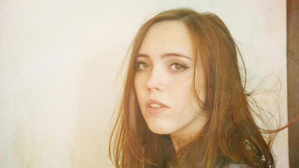 Soccer Mommy's <em>Clean</em> comes out March 2 on Fat Possum Records.