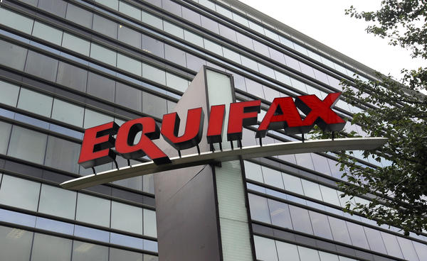 Equifax says the newly identified users had some driver's license information stolen but not their Social Security numbers.