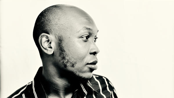 The son of Afrobeat icon Fela Kuti, Seun Kuti inherited his father's band and his preference for political songwriting with infectious grooves.