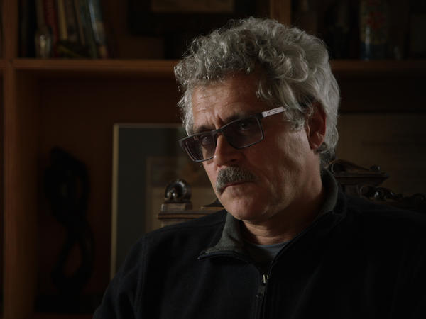 Over the course of <em>Icarus, </em>Grigory Rodchenkov is identified as the mastermind behind a Russian doping scheme — and he decides to tell his story.