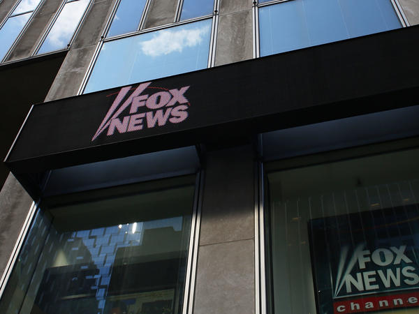 """Joel and Mary Rich accuse Fox News, its reporter and a periodic commentator of """"extreme and outrageous"""" conduct for the May 2017 story on the death of their son. Fox retracted the story but did not apologize."""