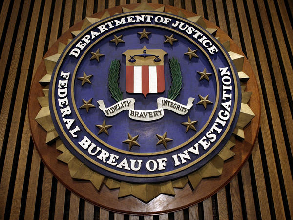 Three Illinois men have been charged by the U.S. Justice Department in the August 2017 bombing of a mosque in Minnesota.