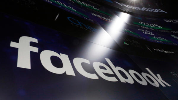 Facebook said Wednesday that the number of users whose personal information was revealed to Cambridge Analytica was 87 million, not 50 million.