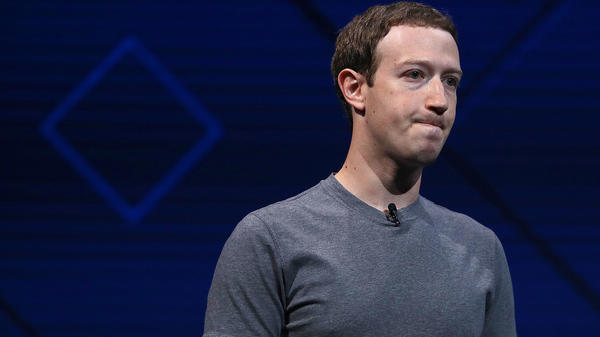 Facebook CEO Mark Zuckerberg is going to be answering questions before congressional committee for hours on Tuesday and Wednesday.