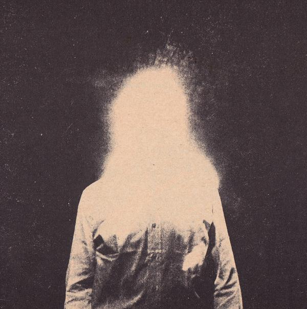 This photo from Duane Michals originally appeared in <em>The Last Whole Earth Catalog</em> in 1971. It's now the album cover to <em>Uniform Distortion, </em>the new album from Jim James