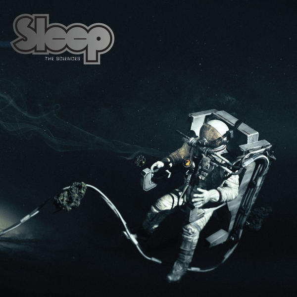 Sleep's surprise-released <em>The Sciences</em>, their first album in (at least) a decade-and-a-half.